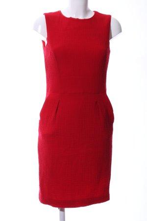 ae elegance Manteljurk rood elegant