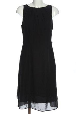 ae elegance Sheath Dress black business style