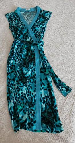 ae elegance Silke Kleid Gr. 34