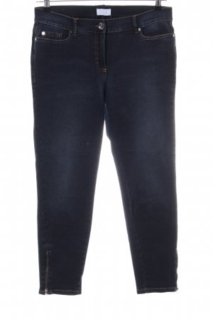 ae elegance Slim Jeans blue casual look