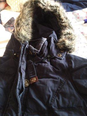 Ältere Khujo Jacke Größe S