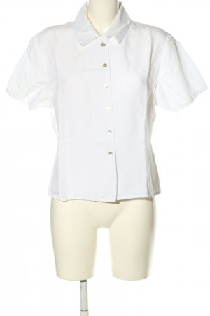 Änny N Shirt Blouse white business style