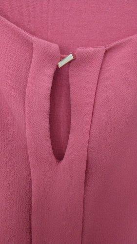 Comma Blusa multicolore