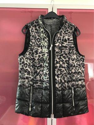 Bonita Quilted Jacket multicolored