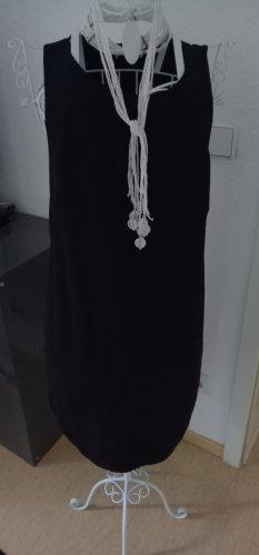 Ärmelloses Abendkleid Gr.38