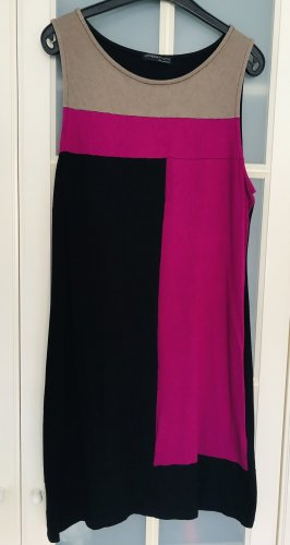CPM the Collection! Jersey Dress multicolored