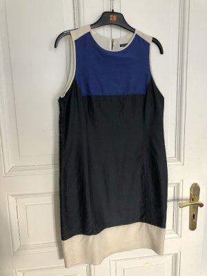 Ärmelloses Kleid von Marc O´Polo, Gr. 34/36