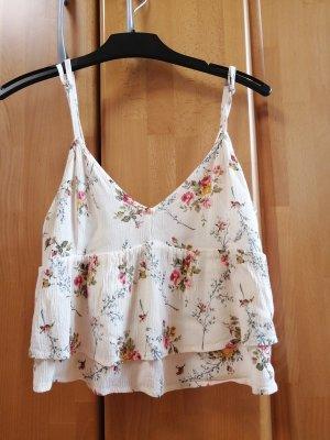 ärmelloses Shirt