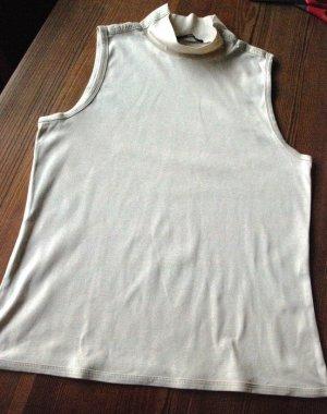 Ärmelloses Shirt von Hugo Boss Gr. L