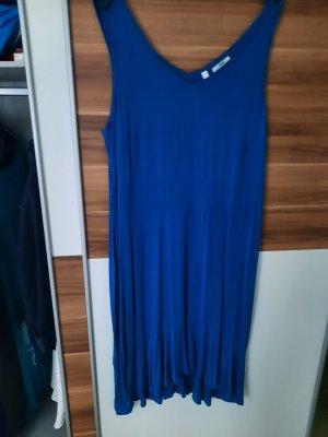 bpc bonprix collection Summer Dress petrol