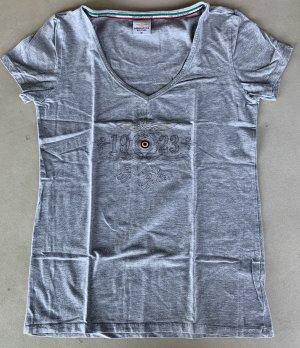 Aeronautica Militaire T-Shirt, XL