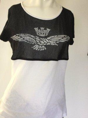 Aeronautica Militare Damen T-Shirt