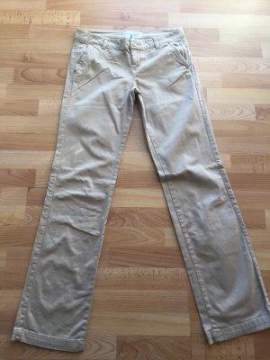 Aeropostale Jeans stretch