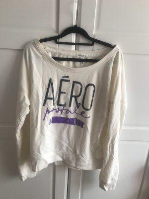 Aeropostale pullover