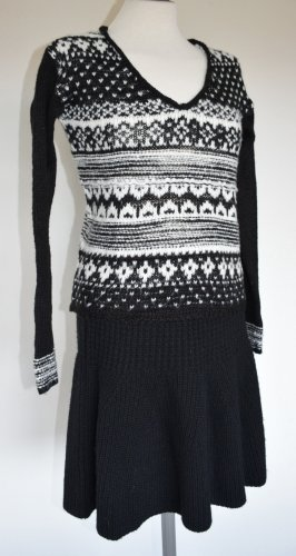 Aeropostale - Pullover im Norweger Style Gr. S