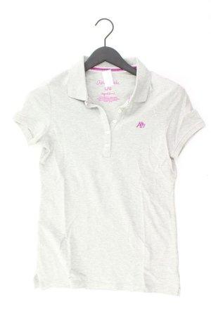 Aéropostale Shirt grau Größe L