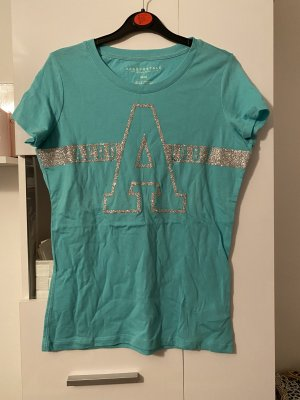 Aeropostale T-Shirt 38  neu