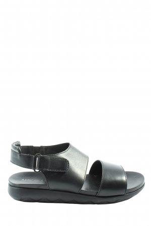 Aerosoles Komfort-Sandalen