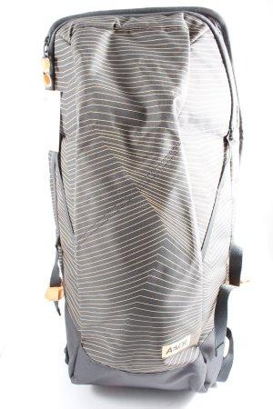 AEVOR Trekking-Rucksack
