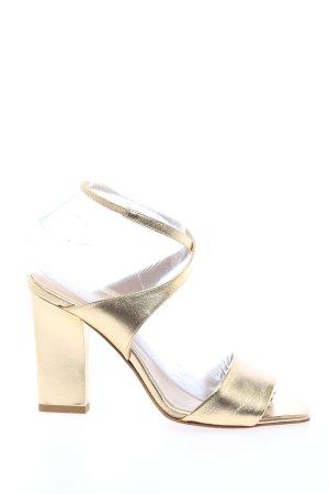 aeyde High Heel Sandaletten