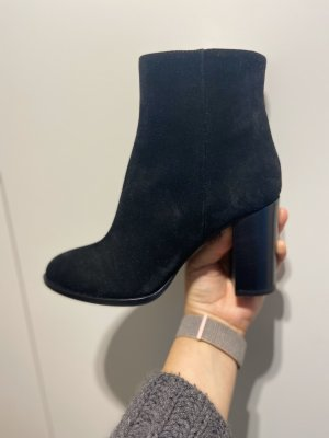 aeyde  Stiefeletten Ankle Boots