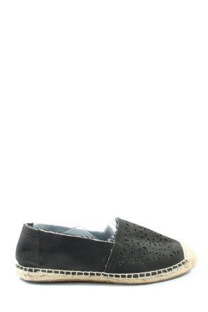 AF Komfort-Sandalen