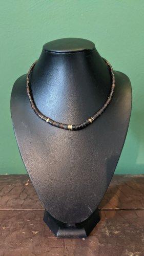 afrikanische Halskette