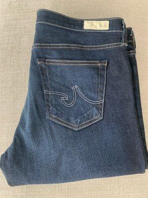 AG Jeans - The Legging Jeans Super Skinny