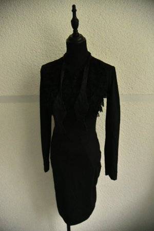 Agent Provocateur Evening Dress black