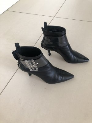 AGL Booties black