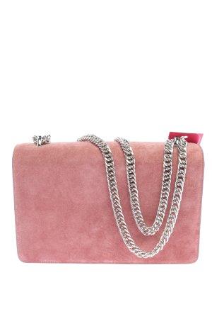 Agneel Handtasche