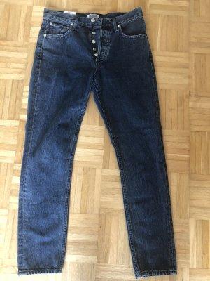 Agolde Jamie Hi Rise Jeans US 27