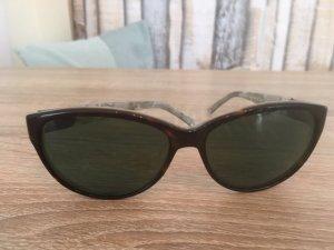 AIDA Sonnenbrille