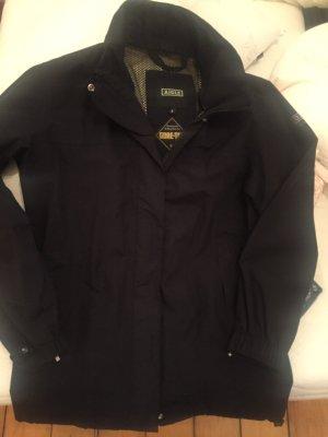Aigle Outdoor Jacket black