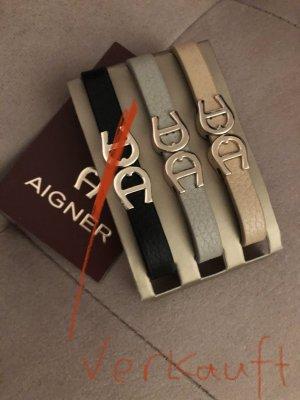 Aigner Armband Armbänder