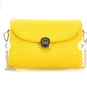 Aigner Genoveva Handbag