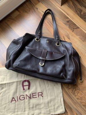 Aigner, Handtasche