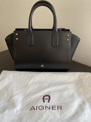 Aigner Handtasche Valeria M