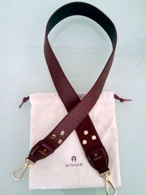 Aigner Handtaschen Schulterriemen