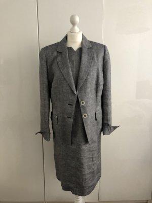 Aigner Ladies' Suit grey