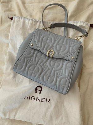 Aigner Minirucksack