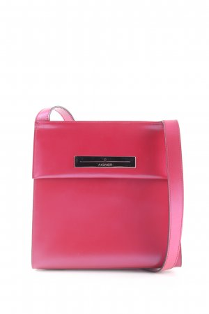 Aigner Borsetta mini rosa stile casual