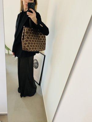 Aigner Premium Bag Zoe Model ✨ #lucida #aigner #zoe neu mit Etikett ungetragen ✨