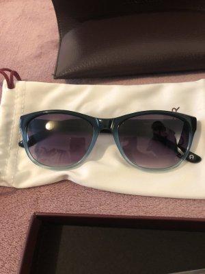 Aigner Sonnenbrille