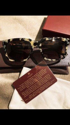 Aigner Sonnenbrillen