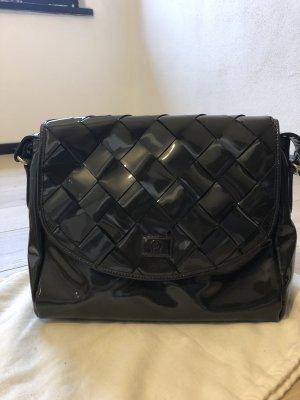Aigner Handbag khaki