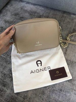 Aigner Tasche Amy