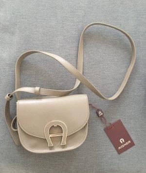 Aigner Tasche crossbody Bag
