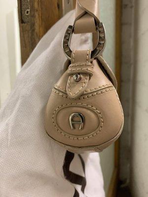 Aigner Handbag cream