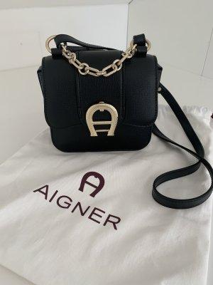 Aigner Verona Crossbody Bag
